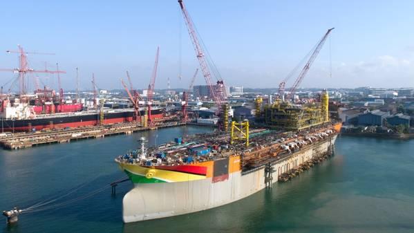 ExxonMobil Makes Fresh Guyana Discovery