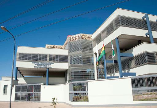 YPFB, Ministry To Move VPACF to Villa Montes