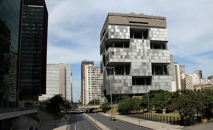 Key Petrobras Executives Set To Depart