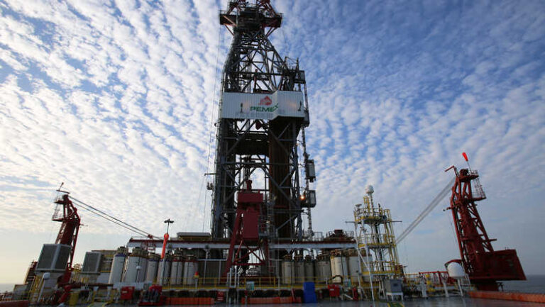 LatAm NRG Producers Sweat To Cover Costs