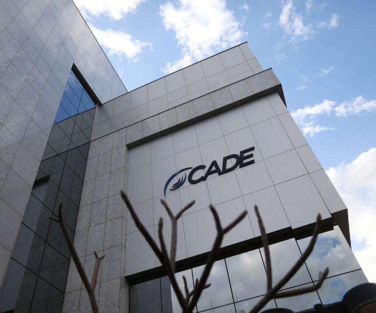 Petrobras On Amendments To Deals With CADE