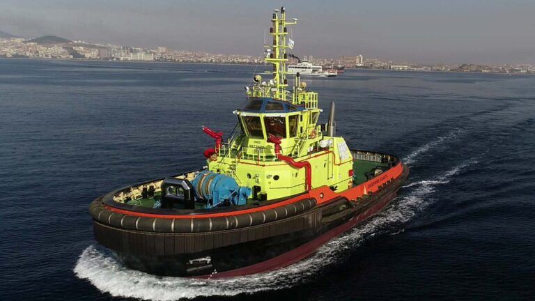 Belov Engenharia To Operate Dive Vessels For Petrobras