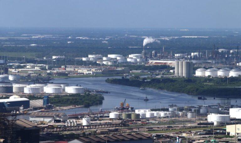 Falling LatAam Fuel Demand Leaves Hurt US Refiners