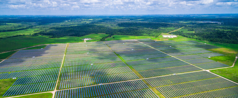 Atlas And DNB Issue Solar PV Bond In Latin America