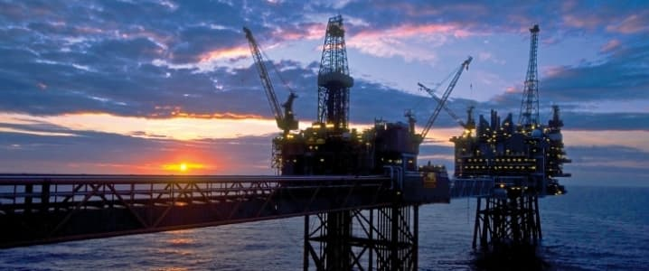 Mexico's Oil Export Price Down To $13.01/bbl – Pemex