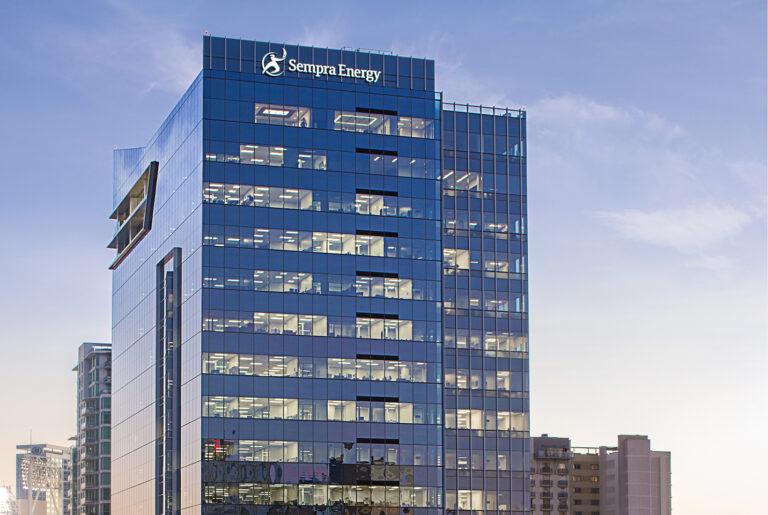 Sempra Energy To Webcast Investor Day