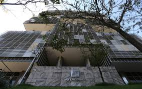 Petrobras Reports On New Candidates