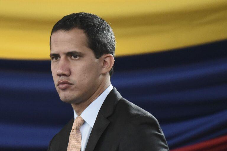 Venezuela Cause Drifting Off International Agenda