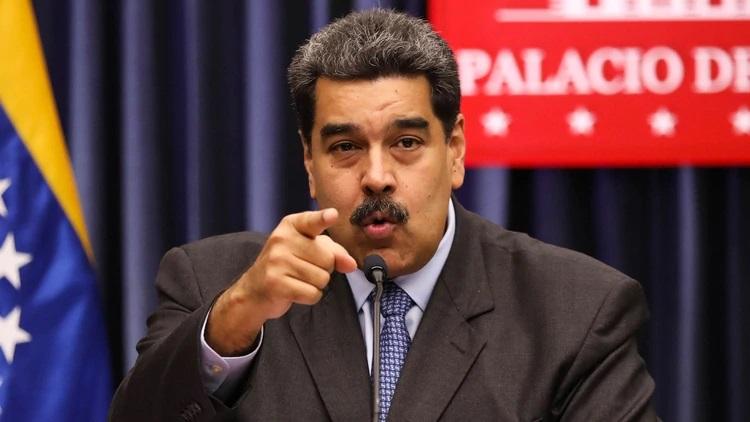 Venezuela Discussing Oil Prices With OPEC, Russia