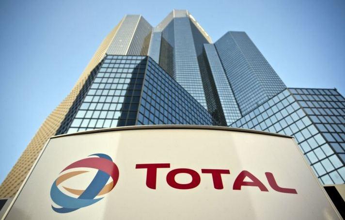 Total, CNOOC Reach Deals On Uganda, Tanzania Projects