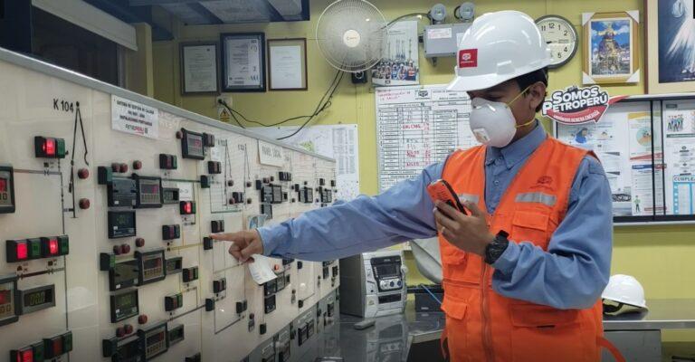 PetroPerú Guarantees Gas Supply