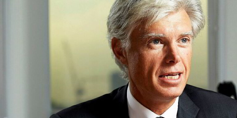 Total Eyes $3.34B Investment In Brazil Oil And Gas