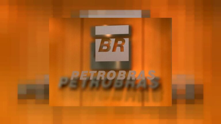Petrobras Projects Lower April Output