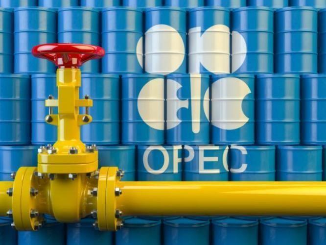 WoodMac On OPEC+ Production Plan