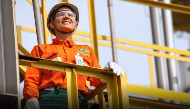 Petrobras Updates On Severance Programs