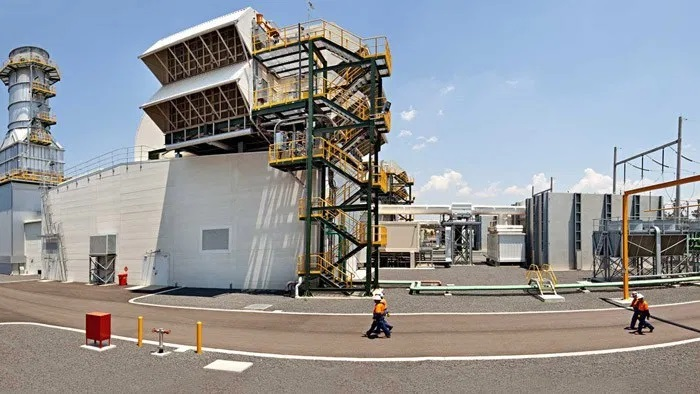 Arrow Energy Sanctions Surawat Gas Project