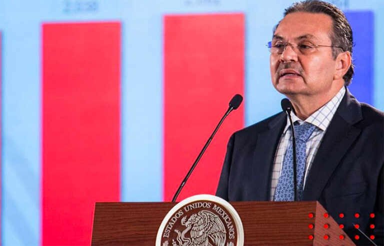 Pemex Declares Force Majeure On Fuel Imports