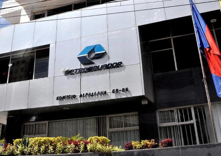 EP PetroEcuador Suspends Operations At La Libertad