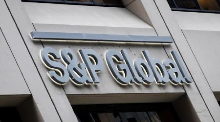 S&P Maintains Ecopetrol Rating At BB+