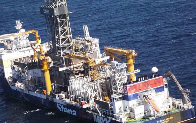 Exxon Could Delay Third Guyana Project