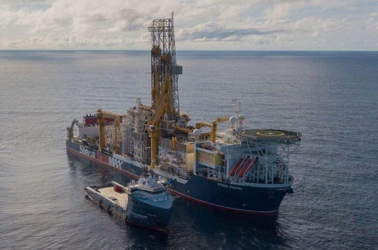 """Tullow's Performance For 2019 Was """"Disappointing"""""""