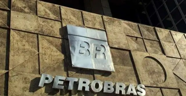 Petrobras Comments On Internal Event News