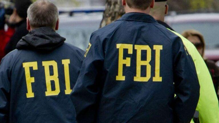 FBI Probes Firms Over Venezuela Oil Trading