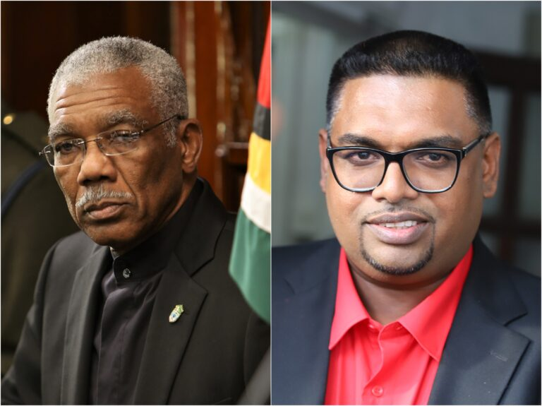 Guyana Poised To Become A Rich Country