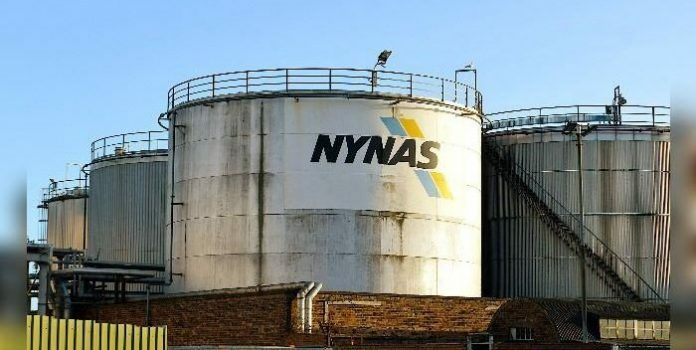 PdV Keeps Nynas Board Seat After Restructuring