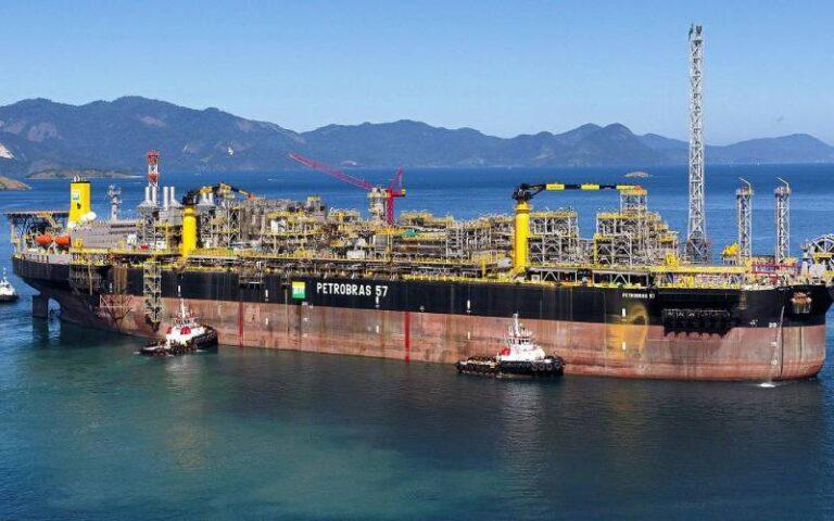 Petrobras And Ecopetrol Bullish On 2021