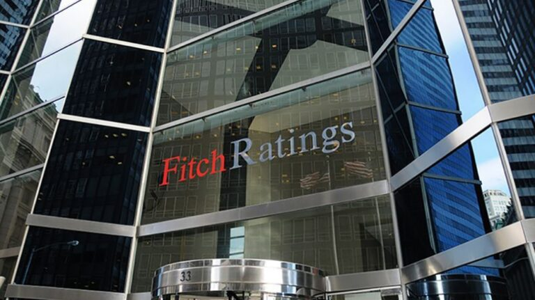 Fitch Affirms Ecopetrol's Investment Grade Rating