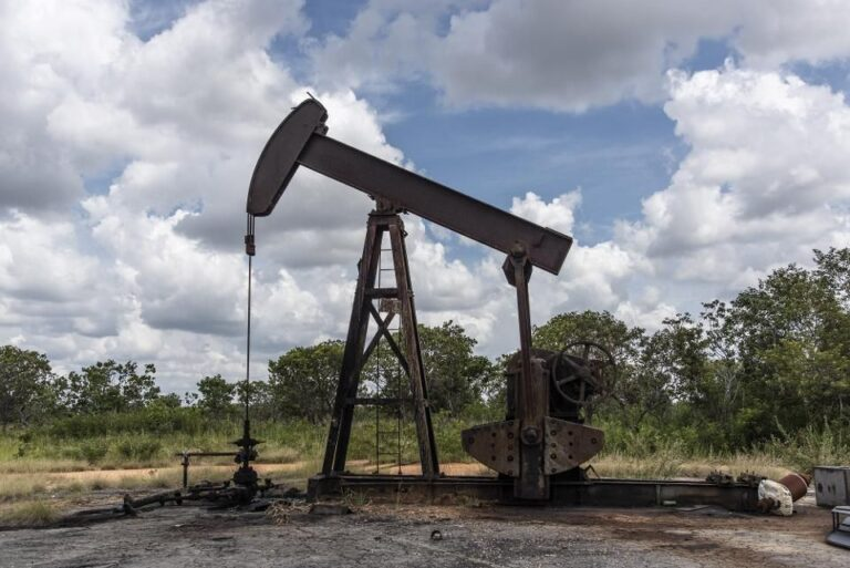 Are Venezuelan Oil Exports Poised For A Comeback?