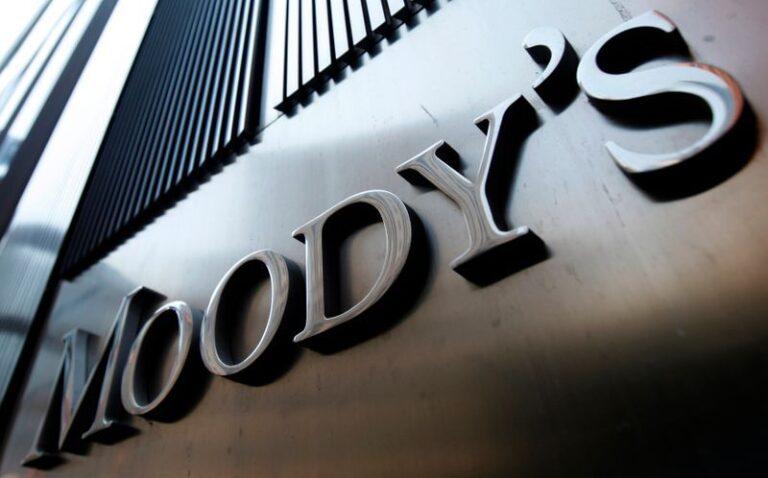 Moody's Warns Of Pemex Downgrade