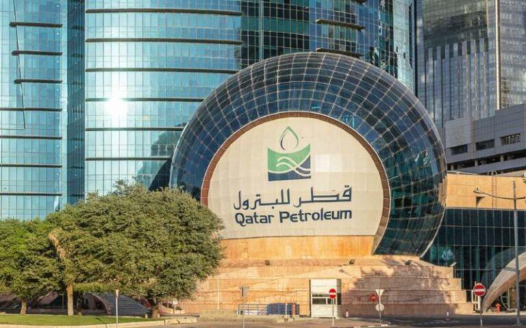 Qatar Petroleum Enters Two Namibian Offshore Exploration Blocks