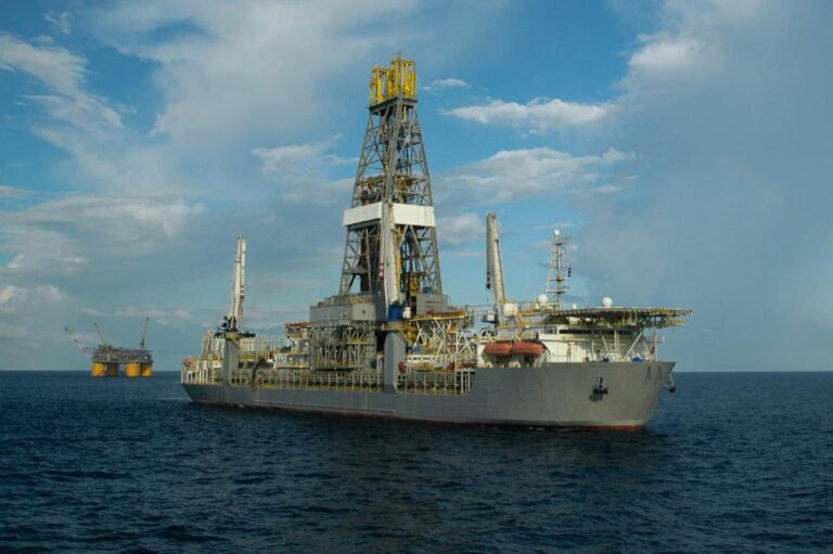 ExxonMobil Tallies 16th Find Offshore Guyana