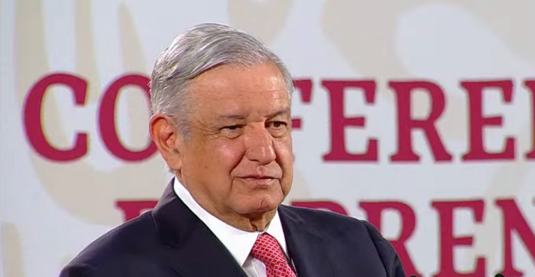AMLO's Nationalism Casts Energy Projects Into Limbo