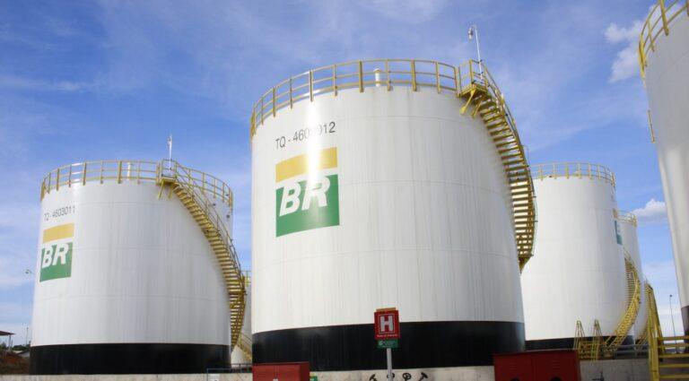 Petrobras Clarifies Doubts Around Sale Of Petrobras Distribuidora Stake