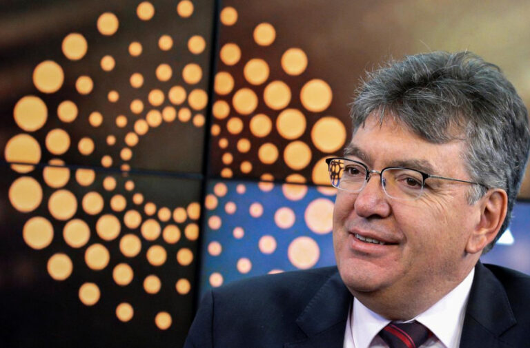 Low Prices To Weigh On Investment In LatAm