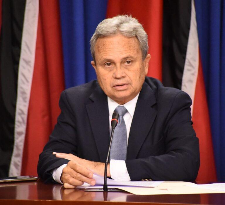 Trinidad Cuts Oil, Gas Budget Price Assumptions