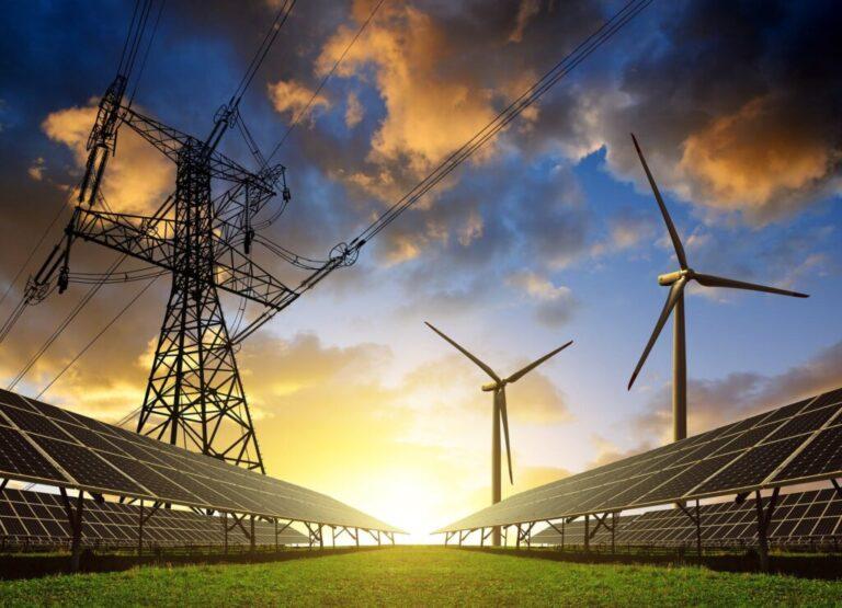 Keith Rowley's Address – Energy, Renewables Event