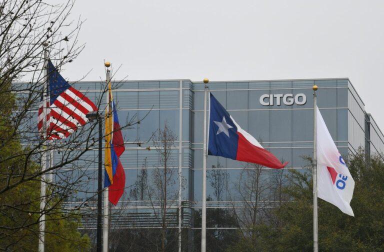 Citgo Reports First Quarter 2020 Results