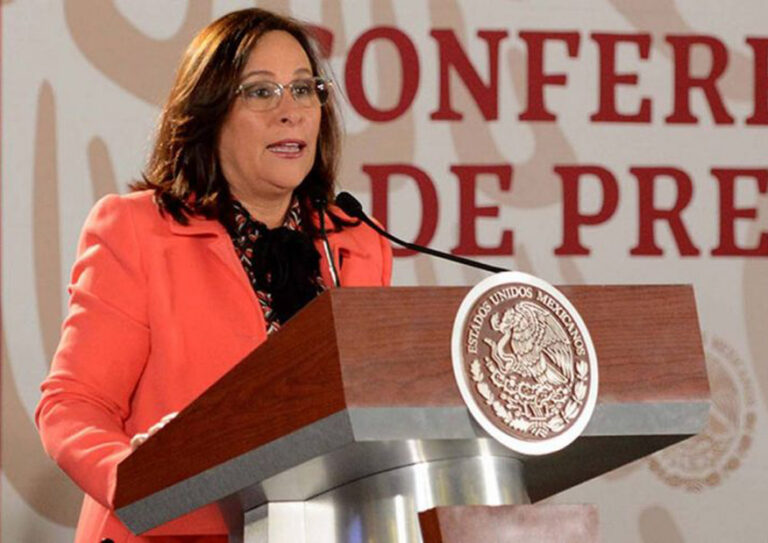 Mexico To Sit Out Extension Of OPEC+ Oil Output Cuts