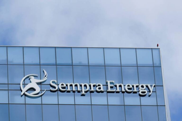 Sempra Announces Integrated Transactions