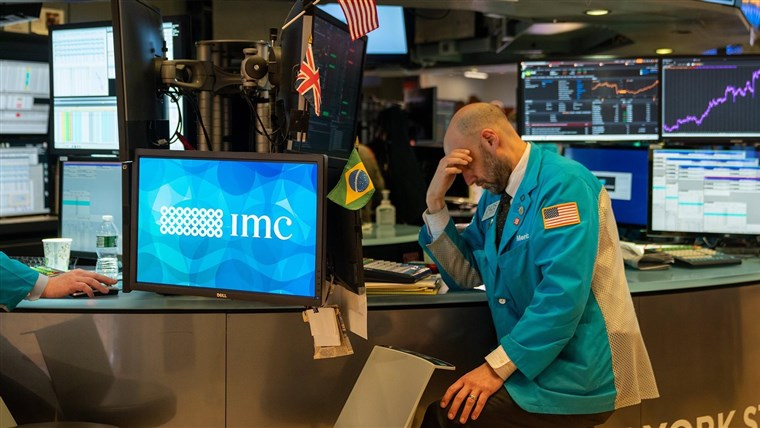 How Price Crash Changed The Upstream Sector?
