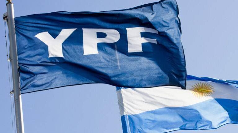 YPF's Exchange Offer For $1bn 8.5% Senior Notes