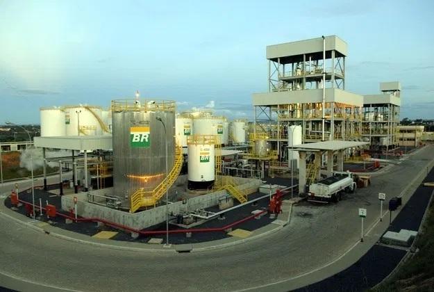 Petrobras Biocombustível To Divest Stake In Bambuí