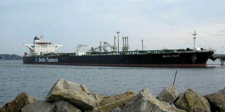 Venezuela Awaits New Products Cargo From Italy