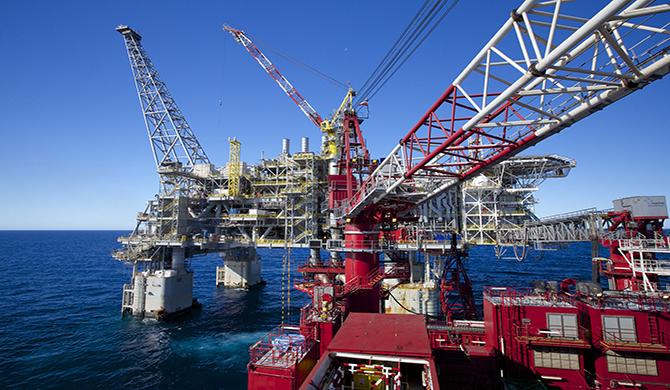 Chevron Expects To Restart Train 2 Of Gorgon LNG Plant