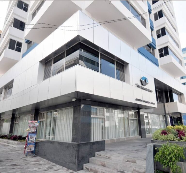 Ecuador Seeking New Oil-backed Loan From China