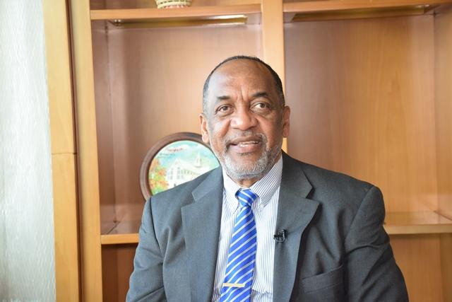 ExxonMobil Restores Guyana Oil Production